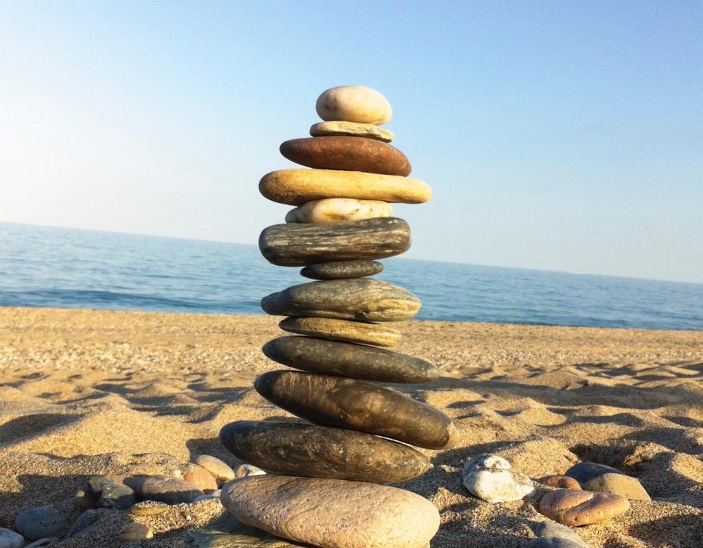 Torre pietre