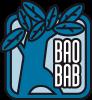 Baobab Biodinamica Craniosacrale Verona