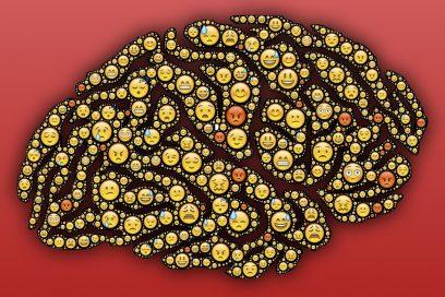 Neurocezione e relazioni sociali