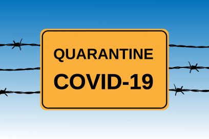 Coronavirus e isolamento: gli effetti e come uscirne.
